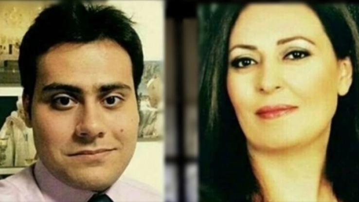 بازداشت مادر و پسر نوکیش مسیحی در ارومیه و بی اطلاعی از اتهام و وضعیت آنها