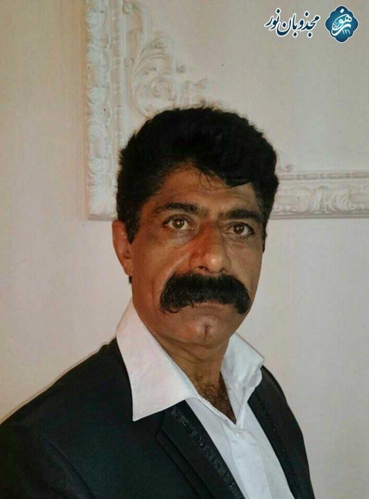 بازداشت یک درویش گنابادی در تبعیدگاهش در بندرعباس